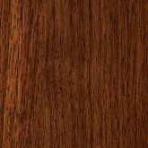 Montrose Wood Swatch, Dark Walnut