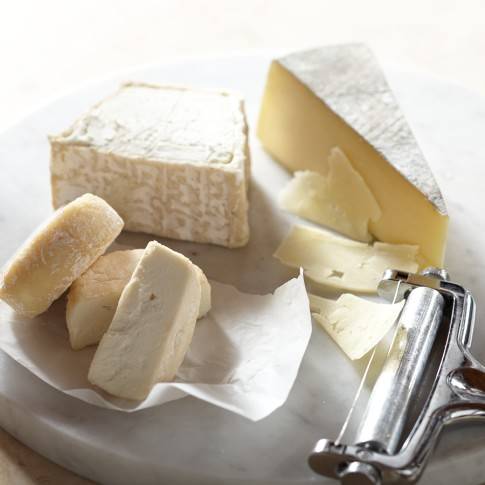 Zingerman's Michigan Cheese Collection