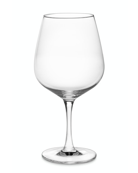 Schott Zwiesel Congresso Burgundy Glasses, Set of 6