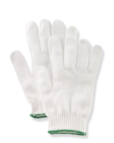 Dough Gloves
