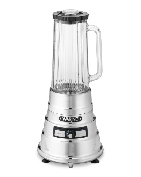 Waring 75th Anniversary Blender