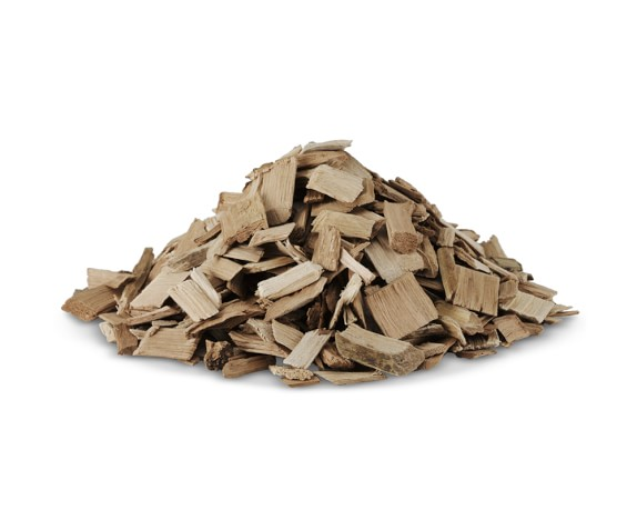 Smokehouse Hickory Smoking Chip
