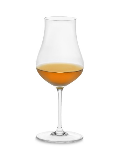 Riedel Sommeliers Cognac Glass