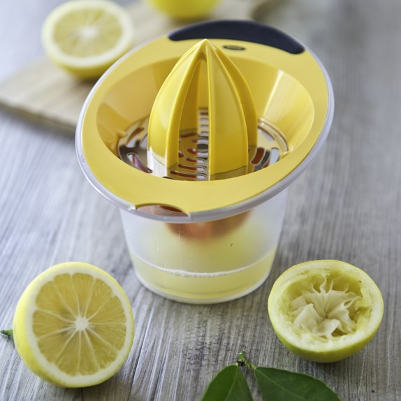 OXO Citrus Juicer