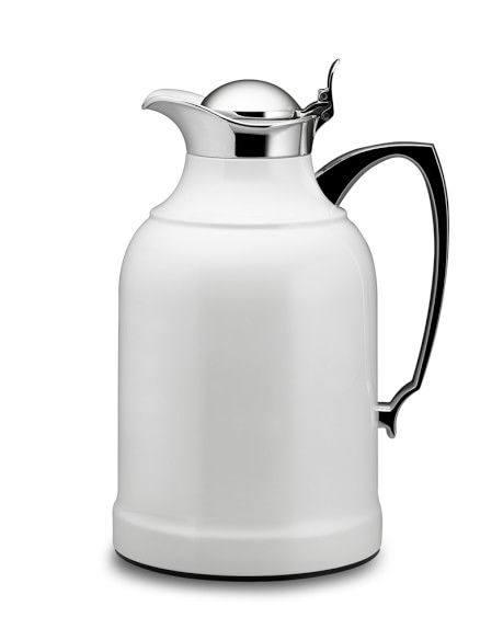 Alfi Thermal Carafe, Large