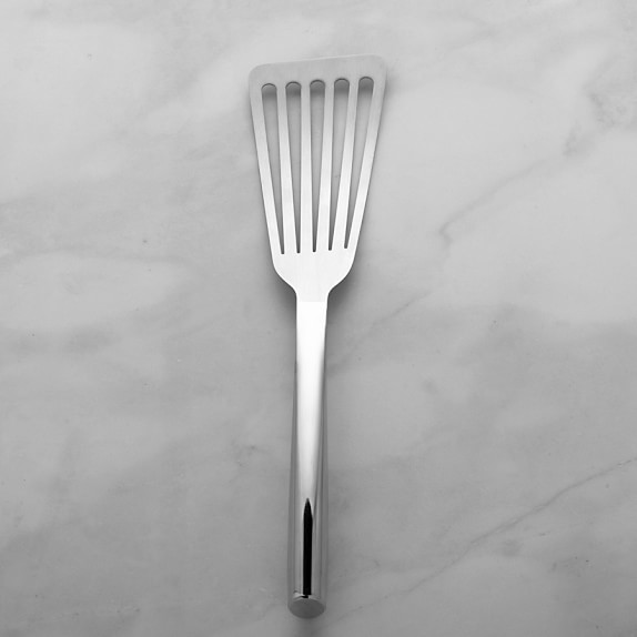 Williams-Sonoma Fish Spatula