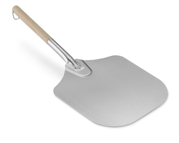 Pizzacraft™ Aluminum Pizza Peel