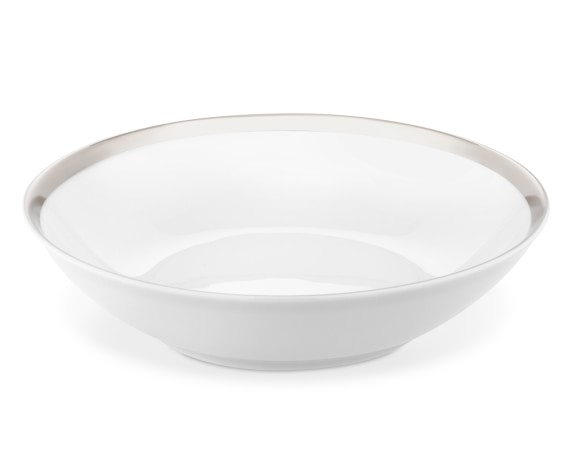 Bernardaud Vintage Coupe Soup Bowl