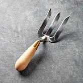 Sophie Conran Hand Fork