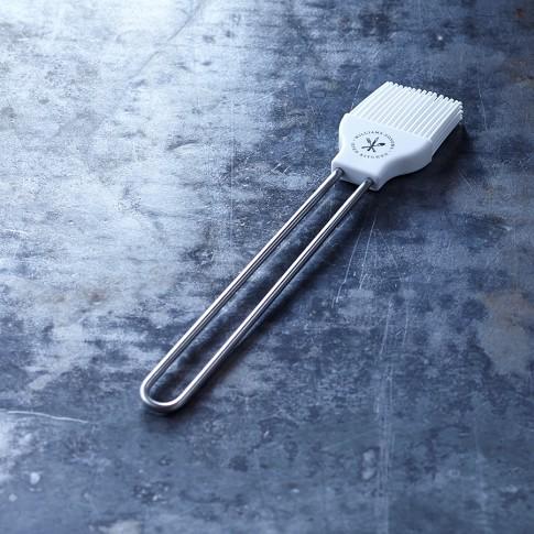 Williams-Sonoma Open Kitchen Silicone Brush
