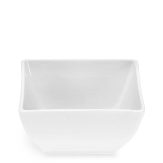 Apilco Zen Dip Bowls, Set of 2