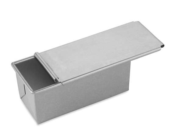 Williams-Sonoma Traditionaltouch Pullman Loaf Pan
