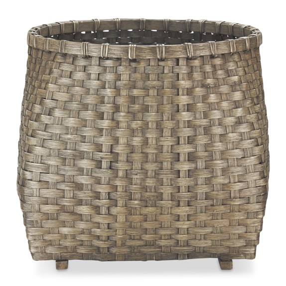 Japanese Basket, Planter