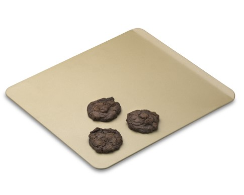 Williams-Sonoma Nonstick Insulated Cookie Sheet