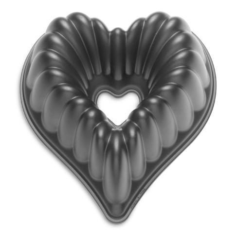 Nordic Ware Heart Bundt® Pan