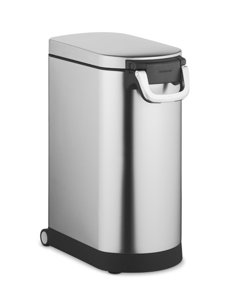 simplehuman™ Pet Food Container