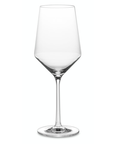 Schott Zwiesel Pure Bordeaux Glasses, Set of 6