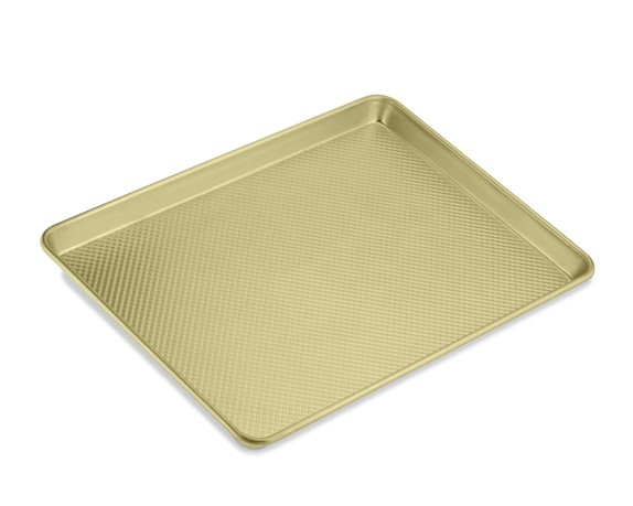 Williams-Sonoma Goldtouch® Nonstick Half Sheet Pan