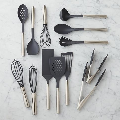 Williams-Sonoma Nonstick Tools, Set of 13
