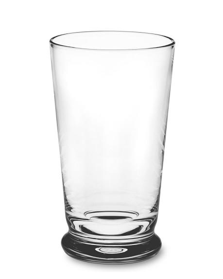 Edward Juice Glasses, Set of 4