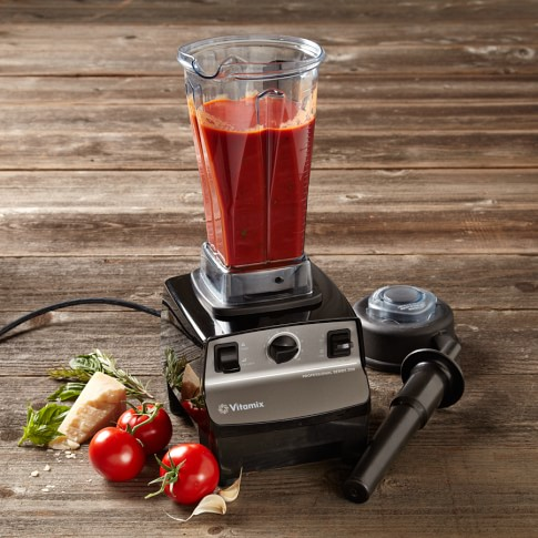 Vitamix Professional 200 Blender