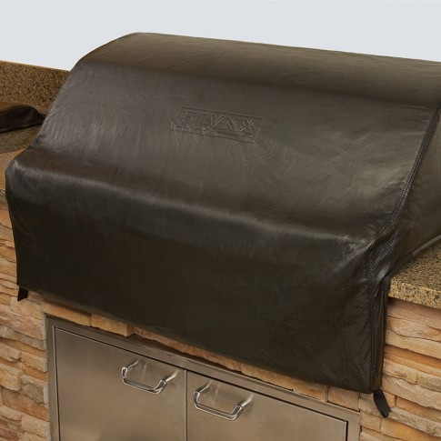 Lynx Professional Built-In Grill Cover, 27
