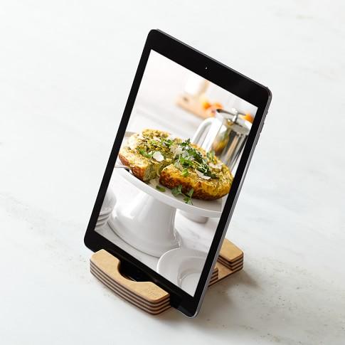 The Orange Chef Co. iPad® Stand