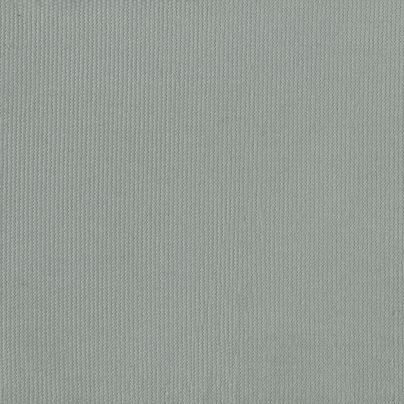 Fabric By The Yard, Brushed Canvas, Mist | Williams-Sonoma