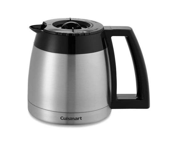 Cuisinart 10-Cup Thermal Carafe