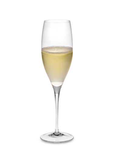 Riedel Sommeliers Champagne Flute