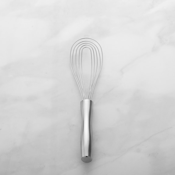Williams-Sonoma Flat Whisk