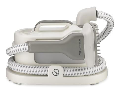 Rowenta IS1430 Pro Compact Garment Steamer