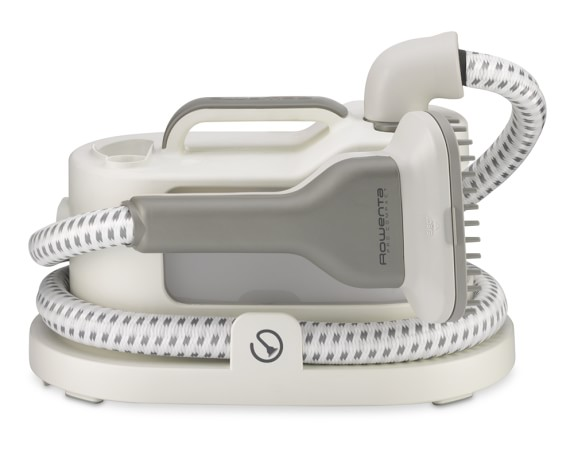 Rowenta IS1430 Pro Compact Garment Steamer