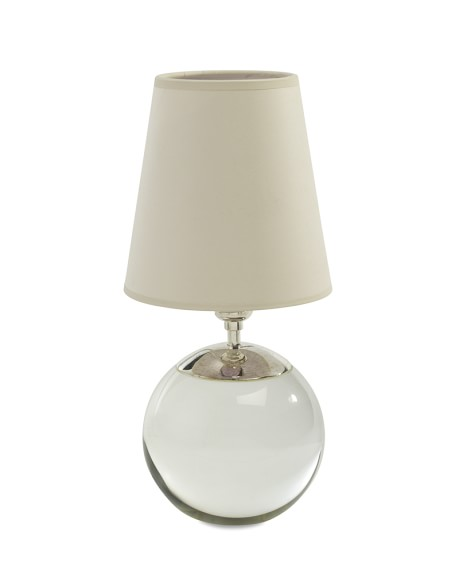 Terry Accent Lamp
