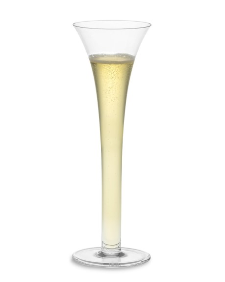 Riedel Sommeliers Sparkling Wineglass