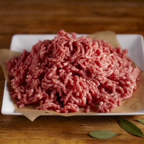 Williams-Sonoma Meatloaf Blend