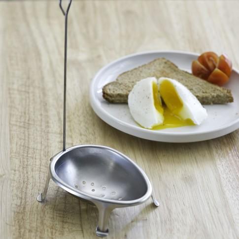 Egg Poacher Cup