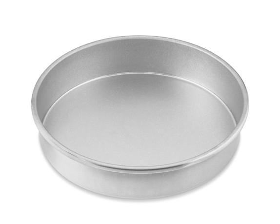 """Williams-Sonoma Traditionaltouch Round Cake Pan, 9"""""""