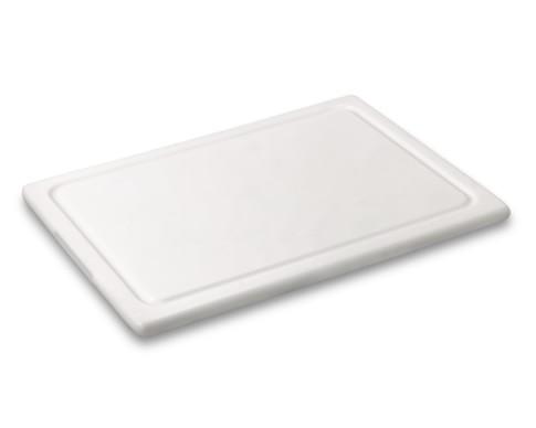Antibacterial Cutting Board