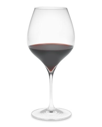 Riedel Grape Pinot/Nebbiolo Glasses, Set of 2