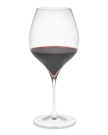Riedel Grape Pinot/Nebbiolo Glasses, Set of 2