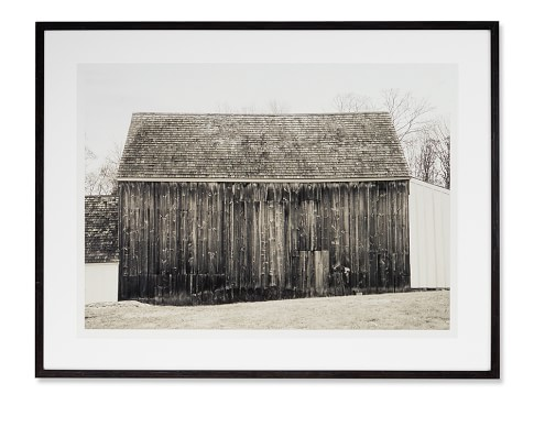 Jody Dole Photography, Barn, Bushnell Farm