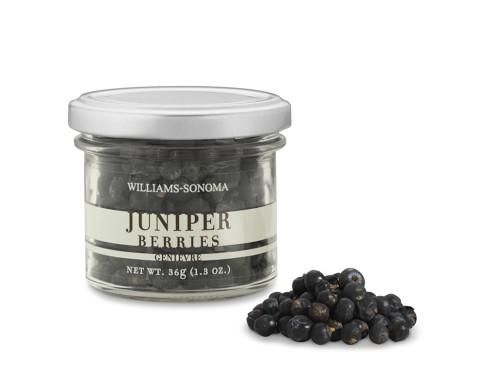 Williams-Sonoma Juniper Berries