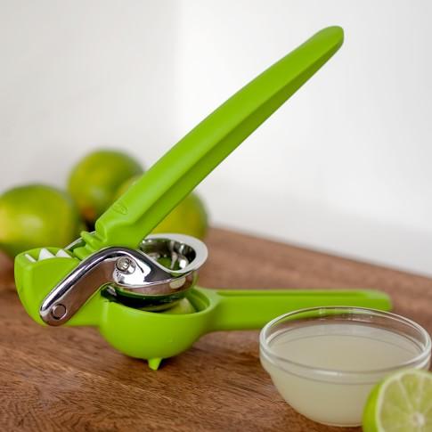 Chef'n Lime Juicer