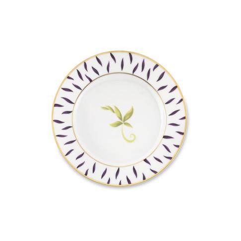 Bernardaud Frivole Bread and Butter Plate