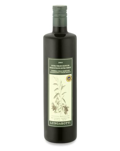Lungarotti Oil
