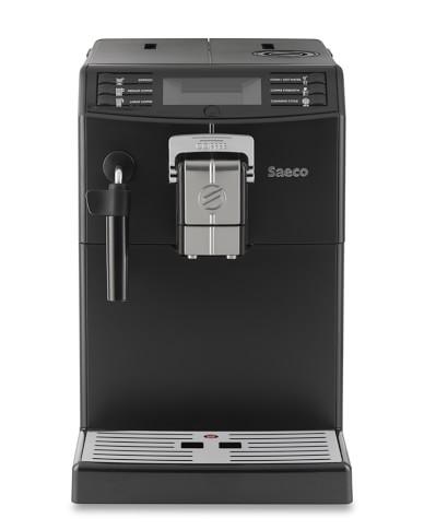 Saeco Minuto Focus Fully Automatic Espresso Maker