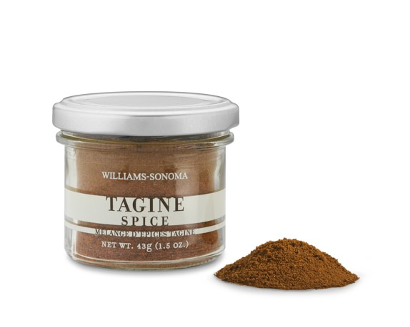 Williams-Sonoma Tagine Spice