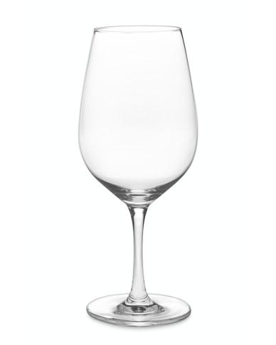 Schott Zwiesel Congresso Bordeaux Glasses, Buy 4-Get 6