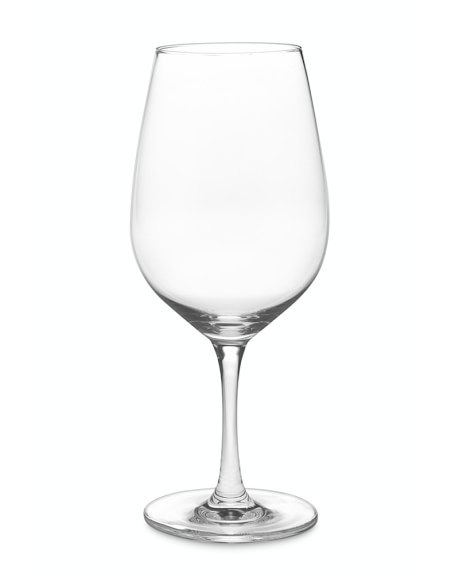 Schott Zwiesel Congresso Bordeaux Glasses, Buy 4-Get 6
